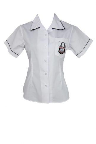batemans-bay-high-school-girls-shirt