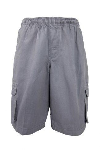 boys-cargo-shorts