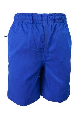 Boys Royal Shorts
