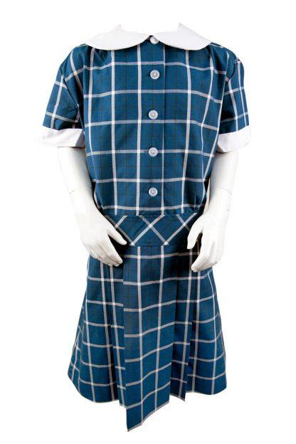 Carroll College Junior Girls Summer Dress