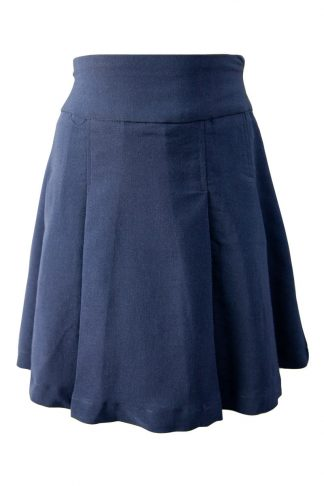 girls-navy-pleated-skirt-option-2