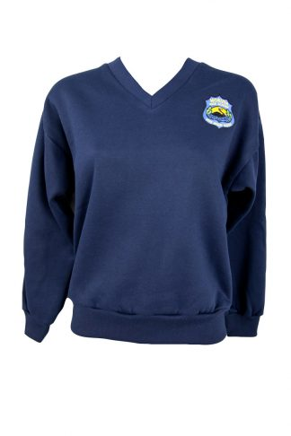 moruya-high-school-fleecy-jumper
