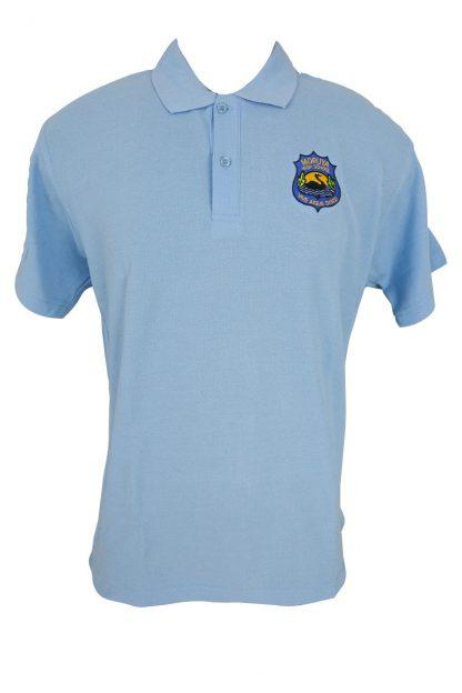 moruya-high-school-junior-boys-polo-shirt