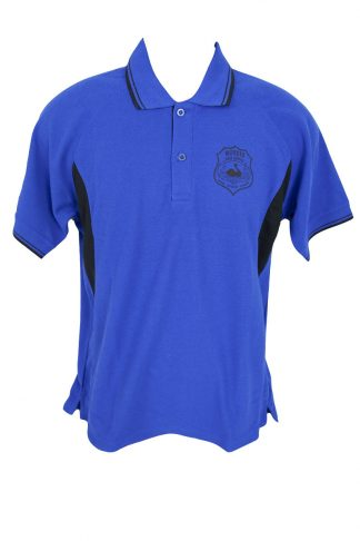 Moruya High School Sport Polo Shirt