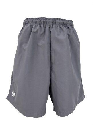 narooma-high-school-boys-logo-shorts