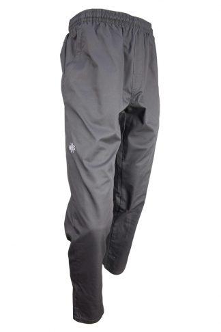 narooma-high-school-boys-pants