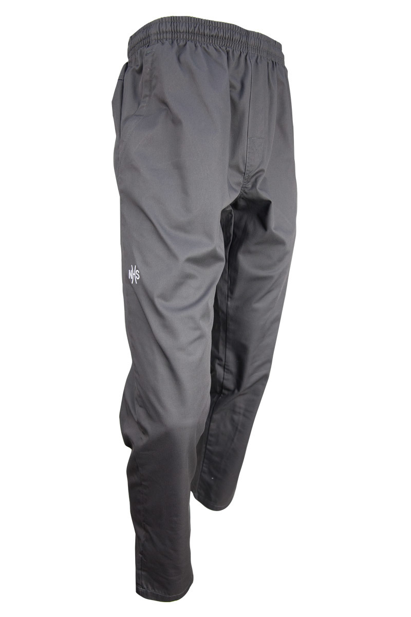 Narooma High School Boys Pants