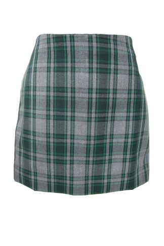 Narooma High School Girls Skirt