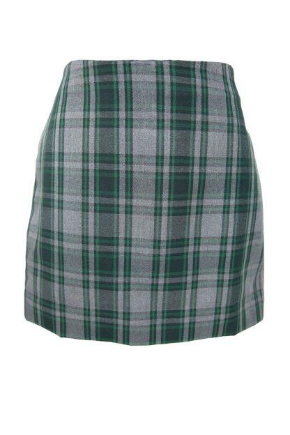narooma-high-school-girls-skirt