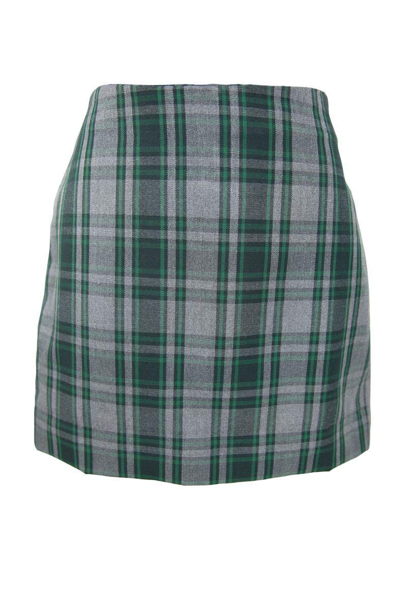 Narooma High School Girls Skirt