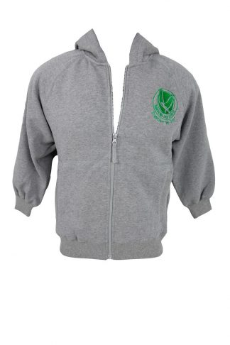 narooma-high-school-unisex-jacket