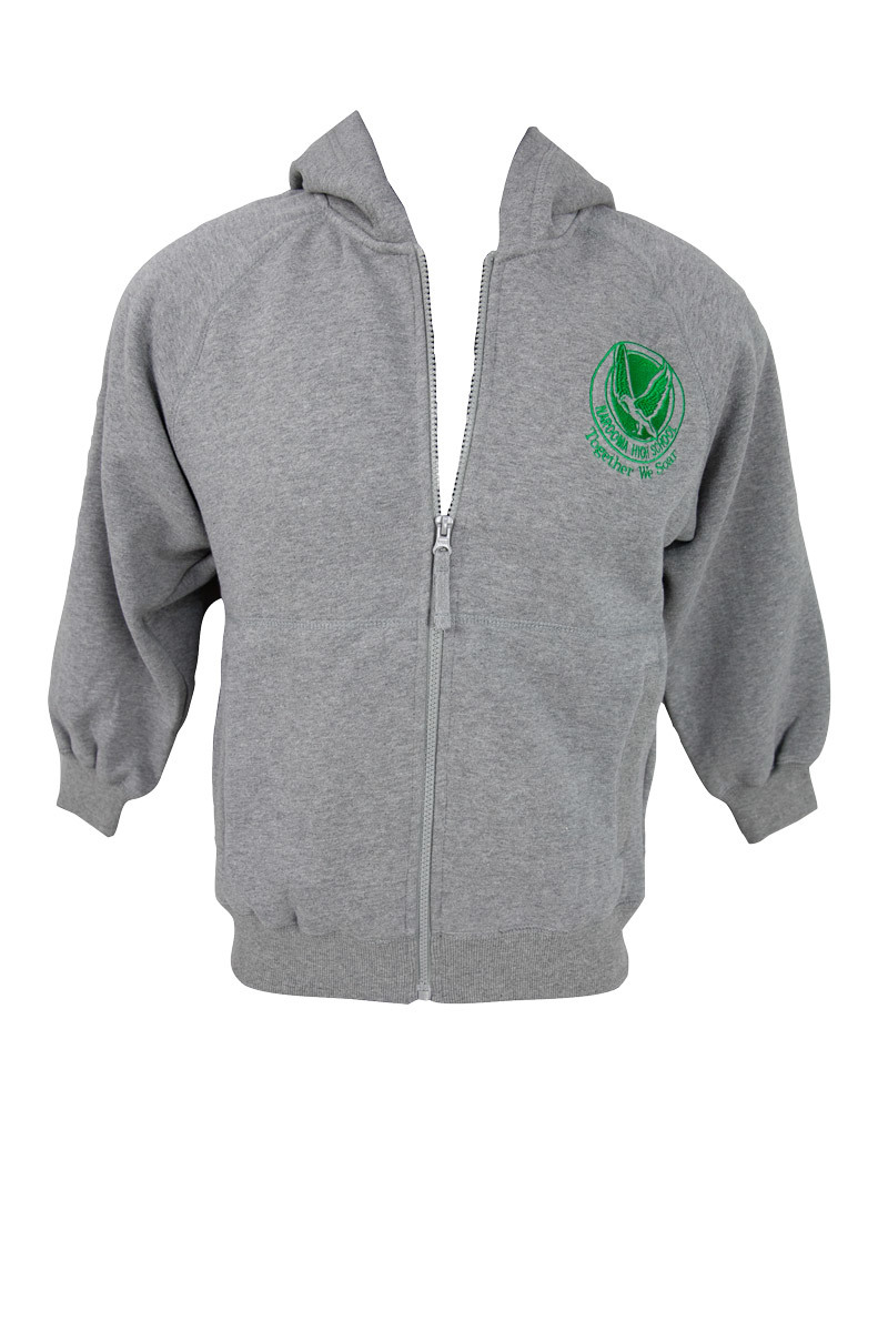 Narooma High School Unisex Jacket