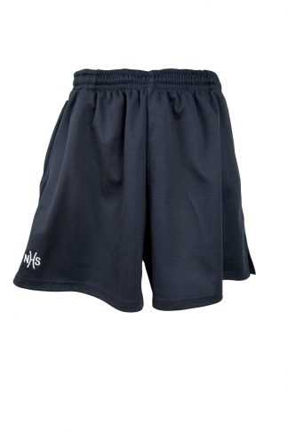 Narooma High School Unisex Sport Short