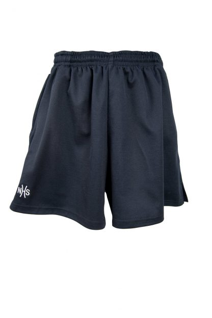 narooma-high-school-unisex-sport-short