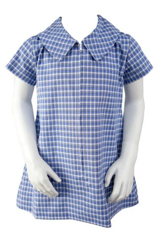 Primary Girls Dress